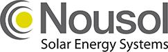 Especialistas en soluciones fotovoltaicas de autoconsumo y aislada. Fabricamos modulos a medida y distribuimos productos fotovoltaicos como reguladores, inversores, baterias y paneles solares