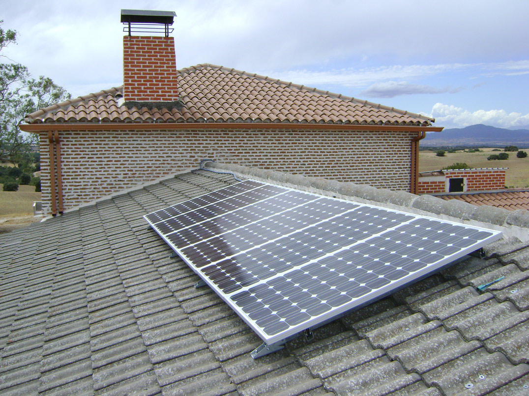 the practical applications of solar panels in urban transportation Working with a local farmer to supply his farm and specifically his high tunnel drip irrigation  irrigation with direct drive solar  applications on.